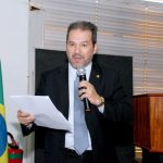 O senador Eduardo Lopes lamentou que muitos aposentados não tenham celebrado a conquista