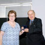 Deputado Federal Simão Sessim