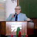 Marcos Cruz, administrador da Associação dos Aposentados da Rede Ferroviária Federal S/A (AARFFSA), disse que a conquista devolveu a paz, a alegria e a segurança aos aposentados
