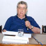 Hélio Regato, presidente da Federação de Trabalhadores Ferroviários (FNTF), disse que a luta para garantir os direitos dos trabalhadores vai continuar